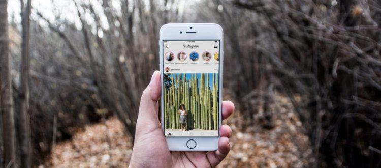 instagram-stories-hero