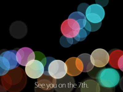 novedades keynote apple