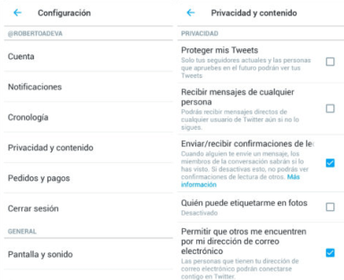 twitter-android-ios