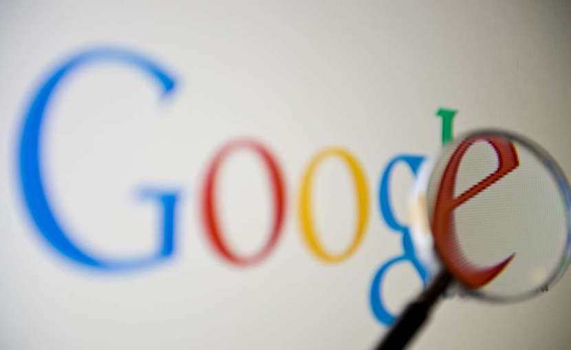 cambiar Google como buscador