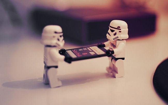 memory-card_star-wars