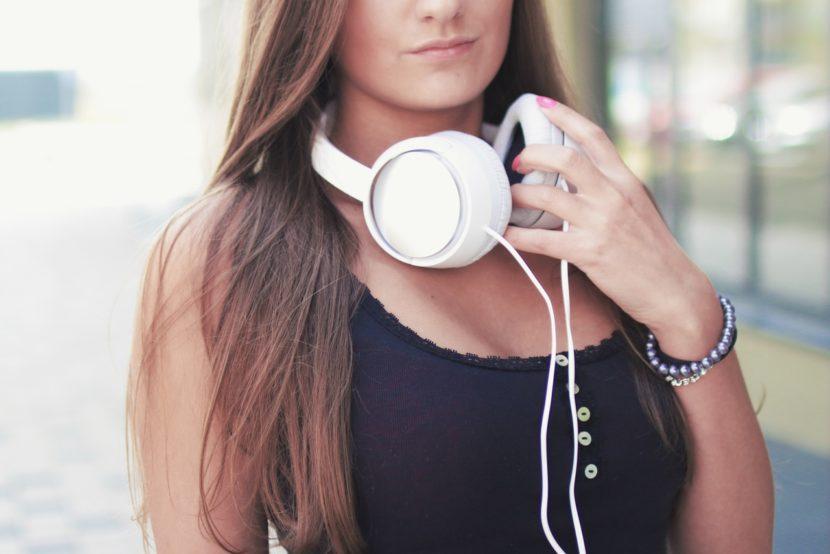 musica_soytecno