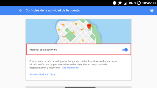 Google hist 02