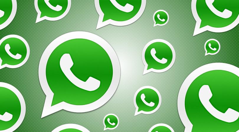 whatsapp 01