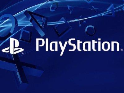 novedades de Sony en el E3 para Play Station