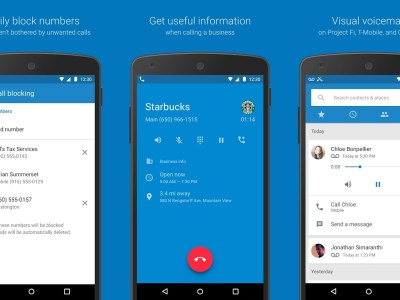 cuidar tu celular o contactos en Android