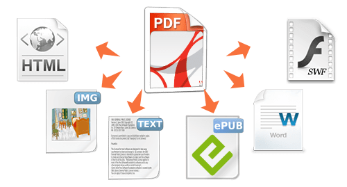 PDFMATE