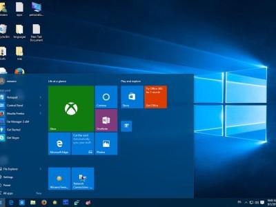 windows 10 búsqueda