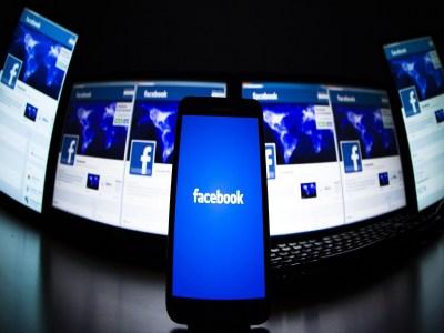 facebook watch 02