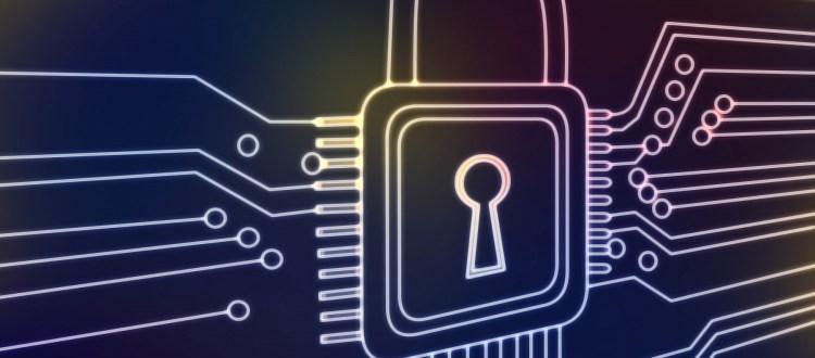 seguridad páginas web