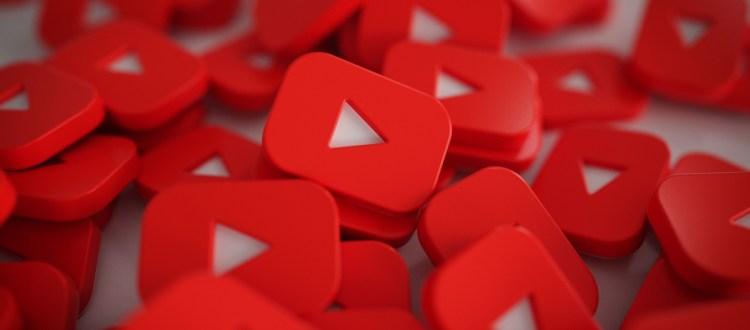 música en youtube