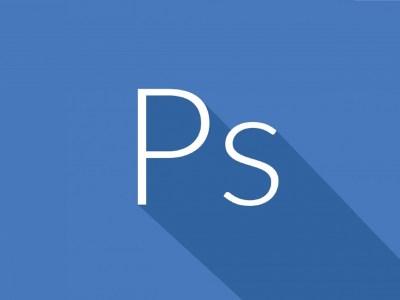 photoshop ps