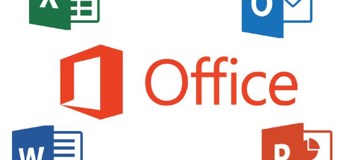 Alternativas a Microsoft