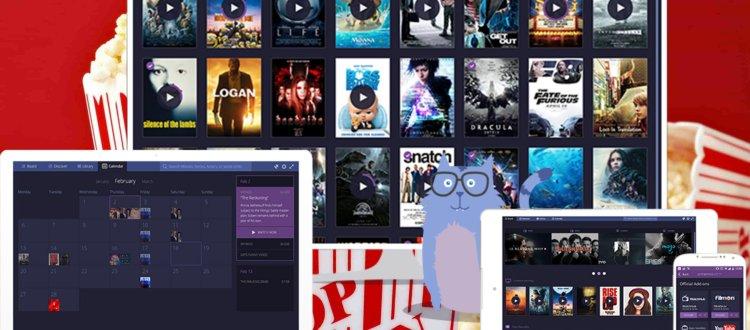Las 5 Mejores Plataformas Para Ver Películas Online 2019 Soytecno