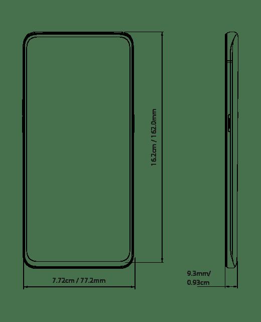 Oppo - 5G