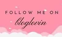 soyvirgo bloglovin