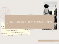 june monthly memories favorites and moments june 2020 soyvirgo.com