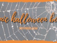 20 iconic halloween songs october music playlist | soyvirgo.com
