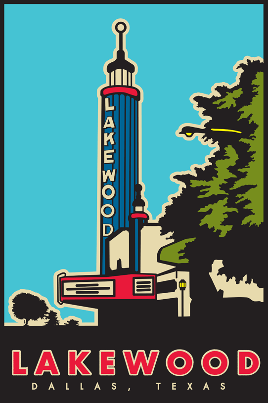 "Lakewood_SMALL_LR_23"" x35"""