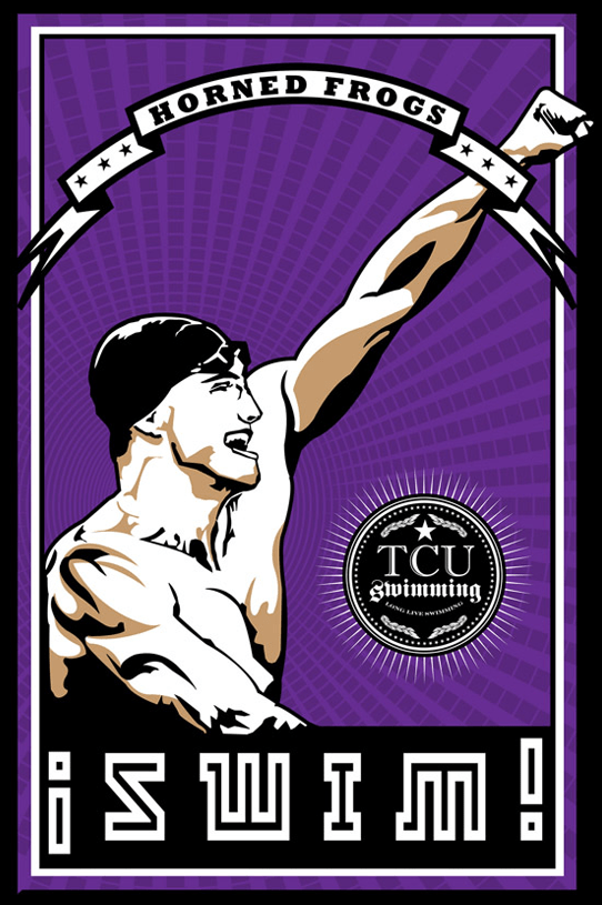 "TCU_SWIM_SMALL_LR_23"" x35"""