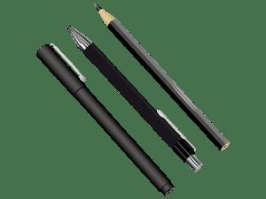 ペン 鉛筆,aiイラスト