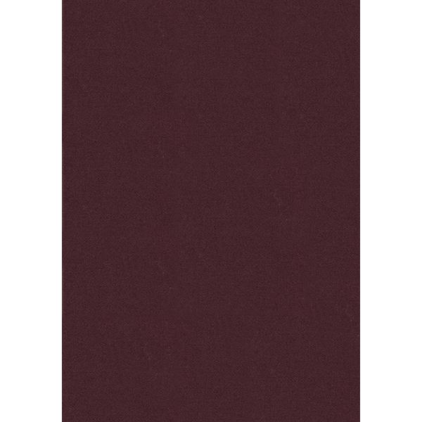 背景画像 茶色の綿ツイルのテクスチャ(カラー)