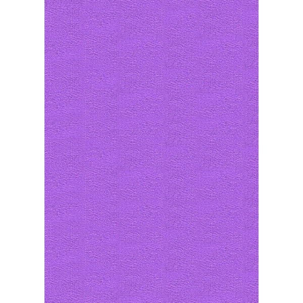 背景画像 紫色の和調無地のテクスチャ(カラー)