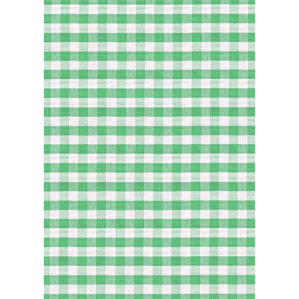 背景画像 緑色のギンガムチェック柄のテクスチャ カラー 無料イラスト Powerpointテンプレート配布サイト 素材工場