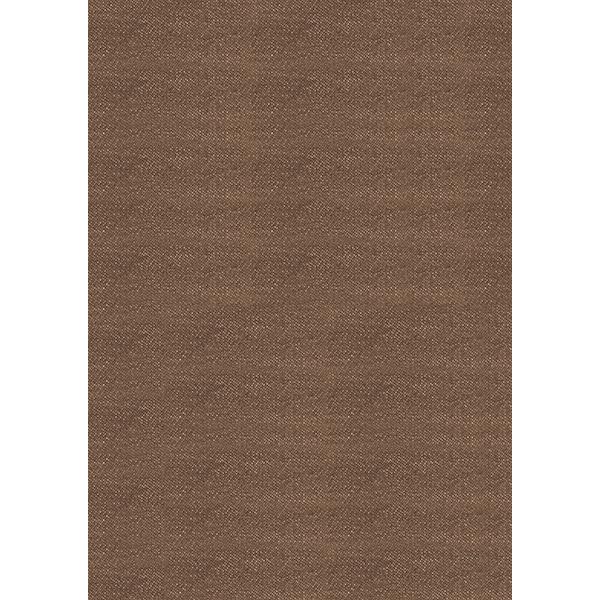 背景画像 茶色のツイル素材のテクスチャ(カラー)