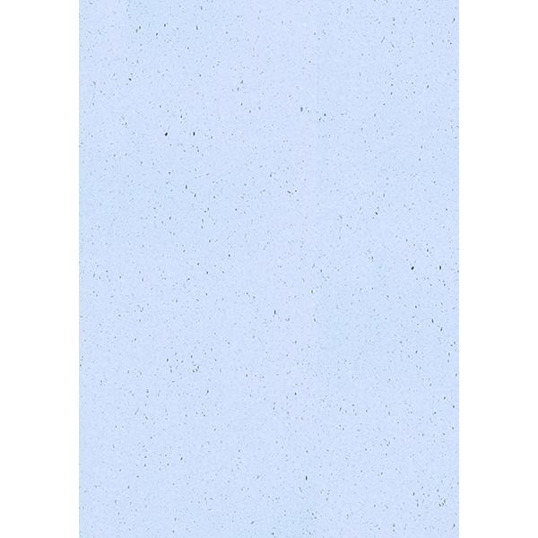 背景画像 和紙のテクスチャ(ブルー)(カラー)