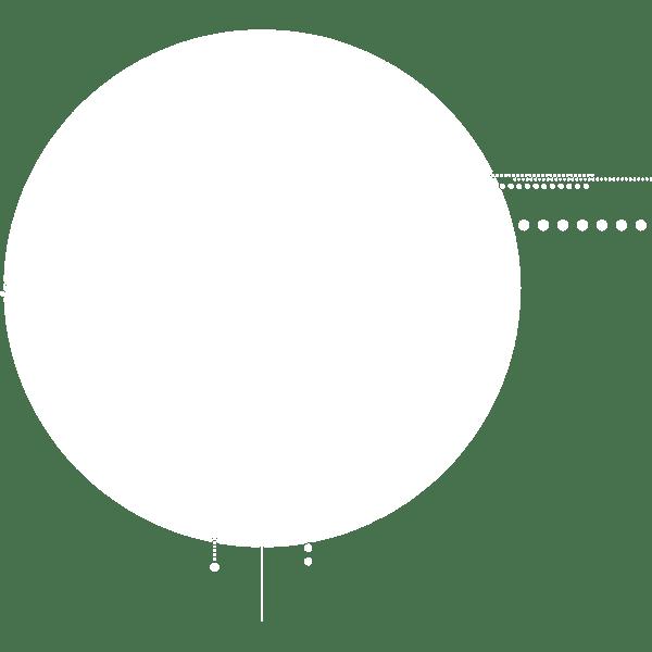 ビジネス IT・デジタルイメージ(ホワイト)(カラー)