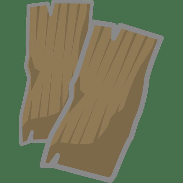 食品 昆布(海藻)(カラー)