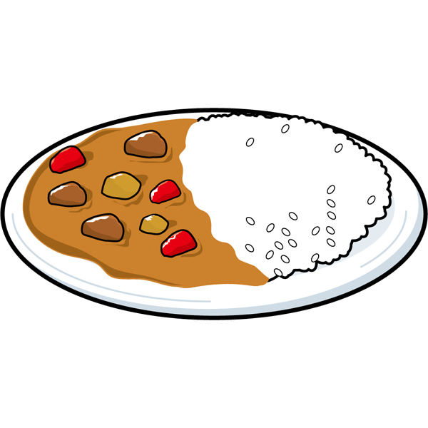 free png Curry Clipart images transparent