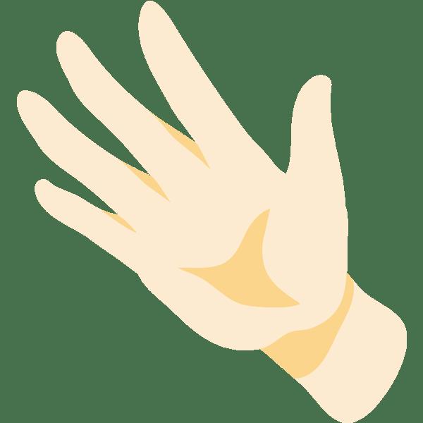 th_hand_paa2