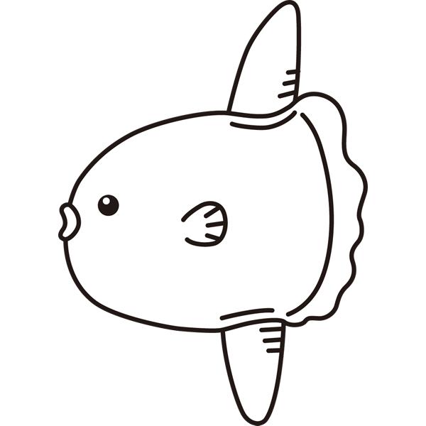 fish_22