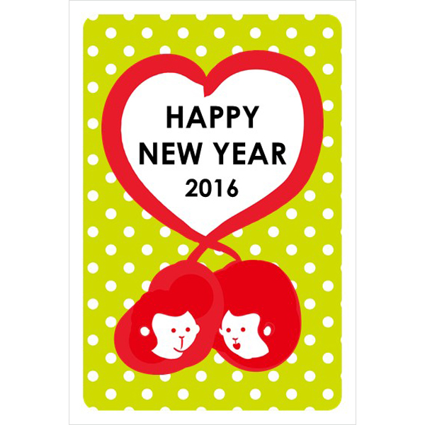 th_newyearcard_tp_002