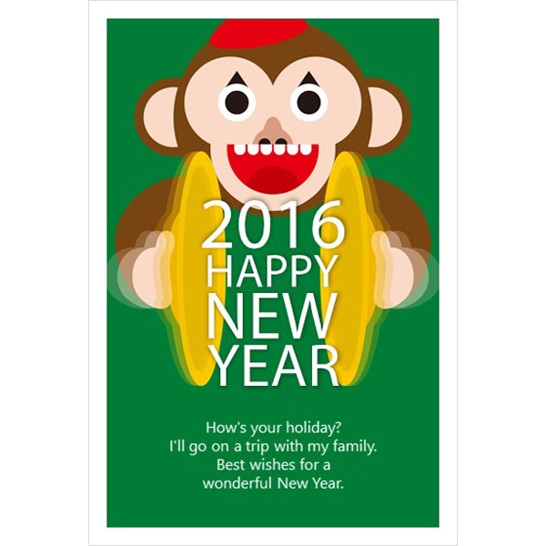th_newyearcard_tp_013