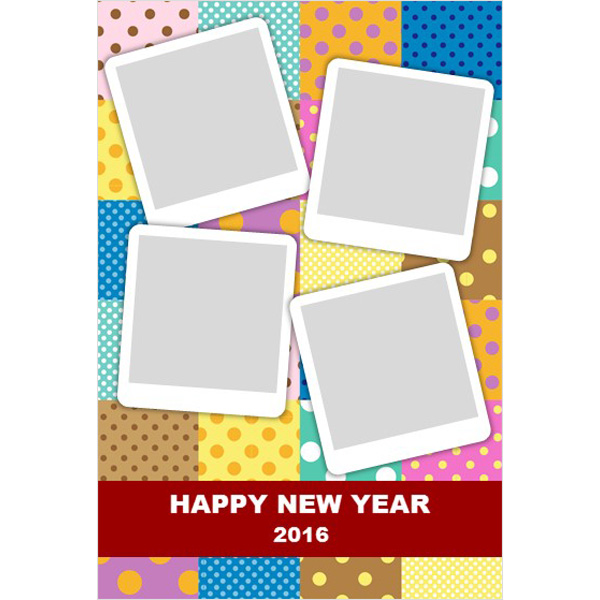 th_newyearcard_tp_021