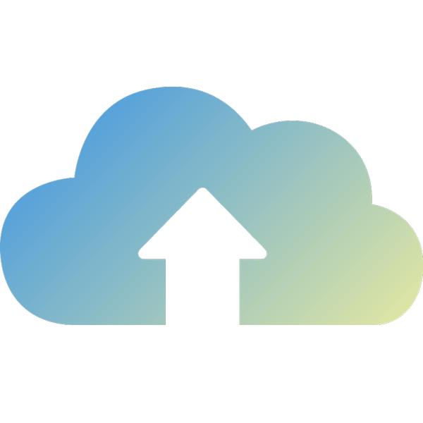 th_business_icon_grada_cloud