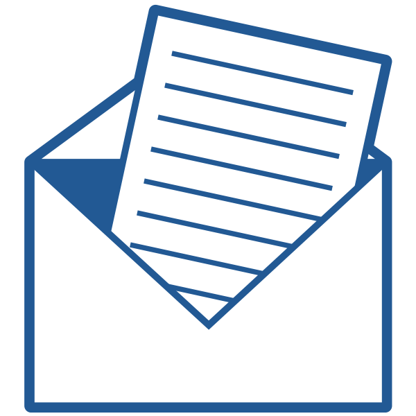 th_business_icon_simple_mail