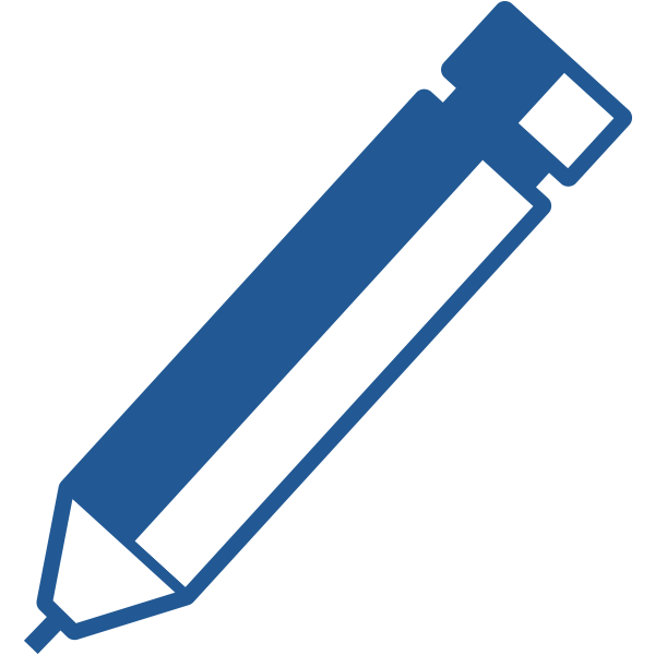 th_business_icon_simple_pen