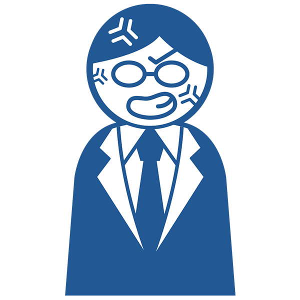 th_business_icon_simple_w_rage