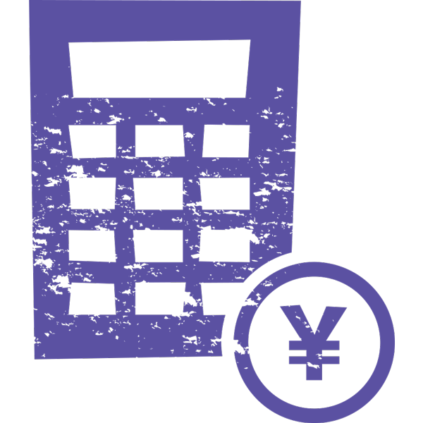 th_business_icon_stamp_zaimu
