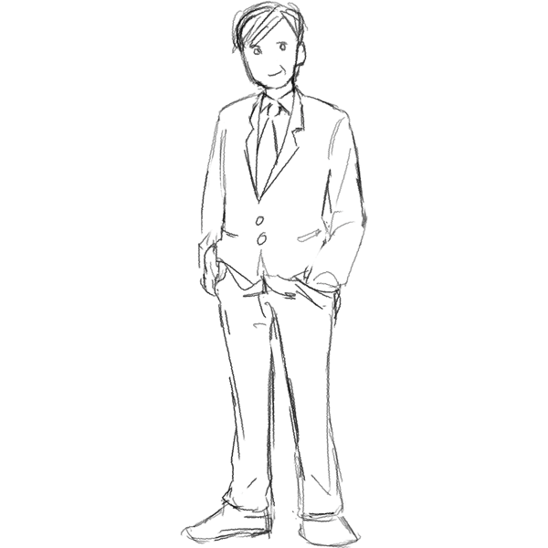 th_business_sketch_stand_man