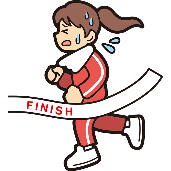 th_life_run_girl3_finish