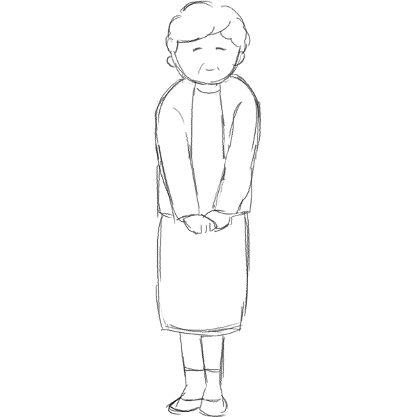 th_business_sketch_stand_granma