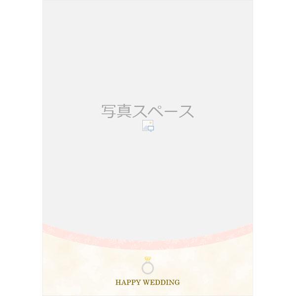 photoalbum_wedding_tp_001