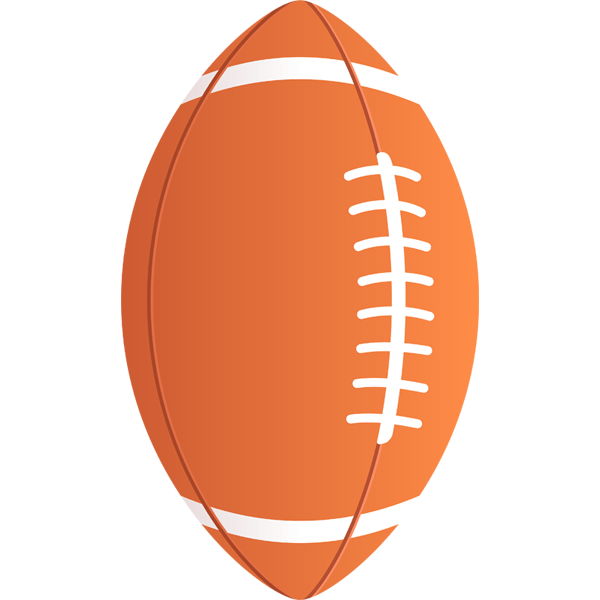 th_Things_rugbyball