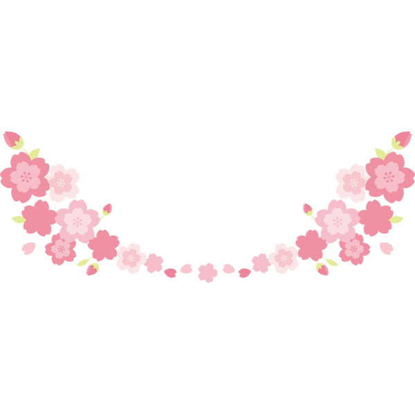 th_sakura_deco_under
