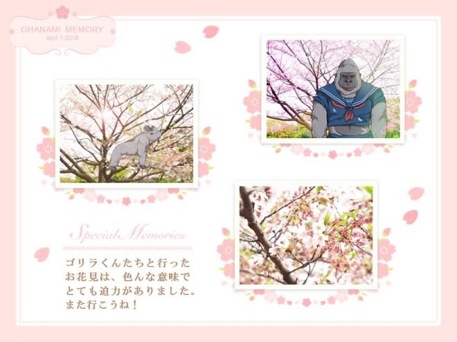160412blog_ohanami_movie_gori